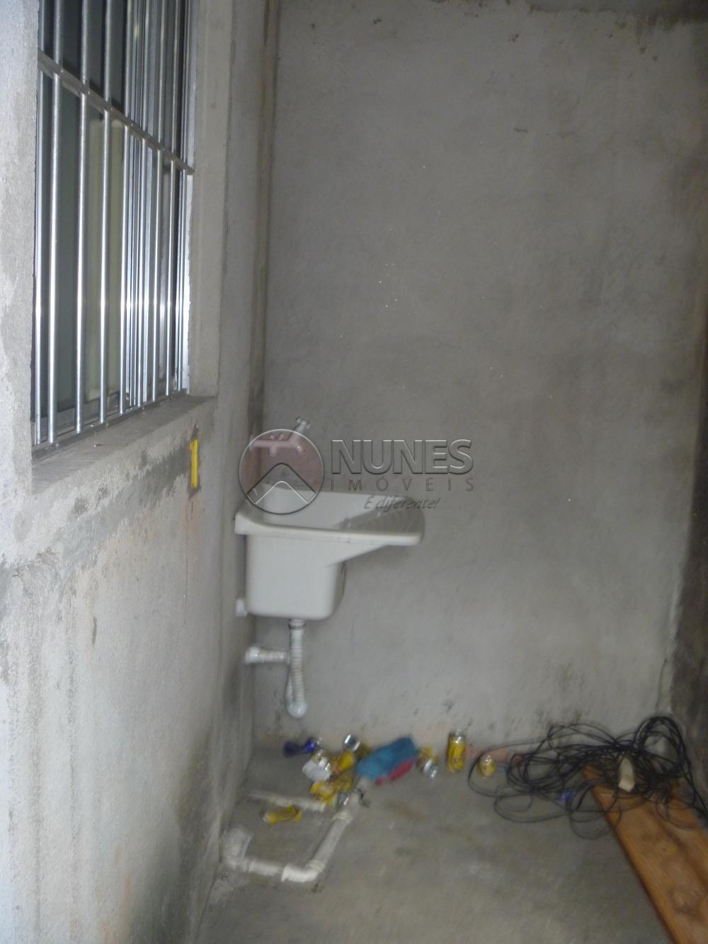 Sobrado à venda em Vila Lourdes, Carapicuíba - SP