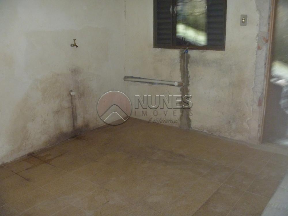 Casa Sobrado à venda em Vila Lourdes, Carapicuíba - SP