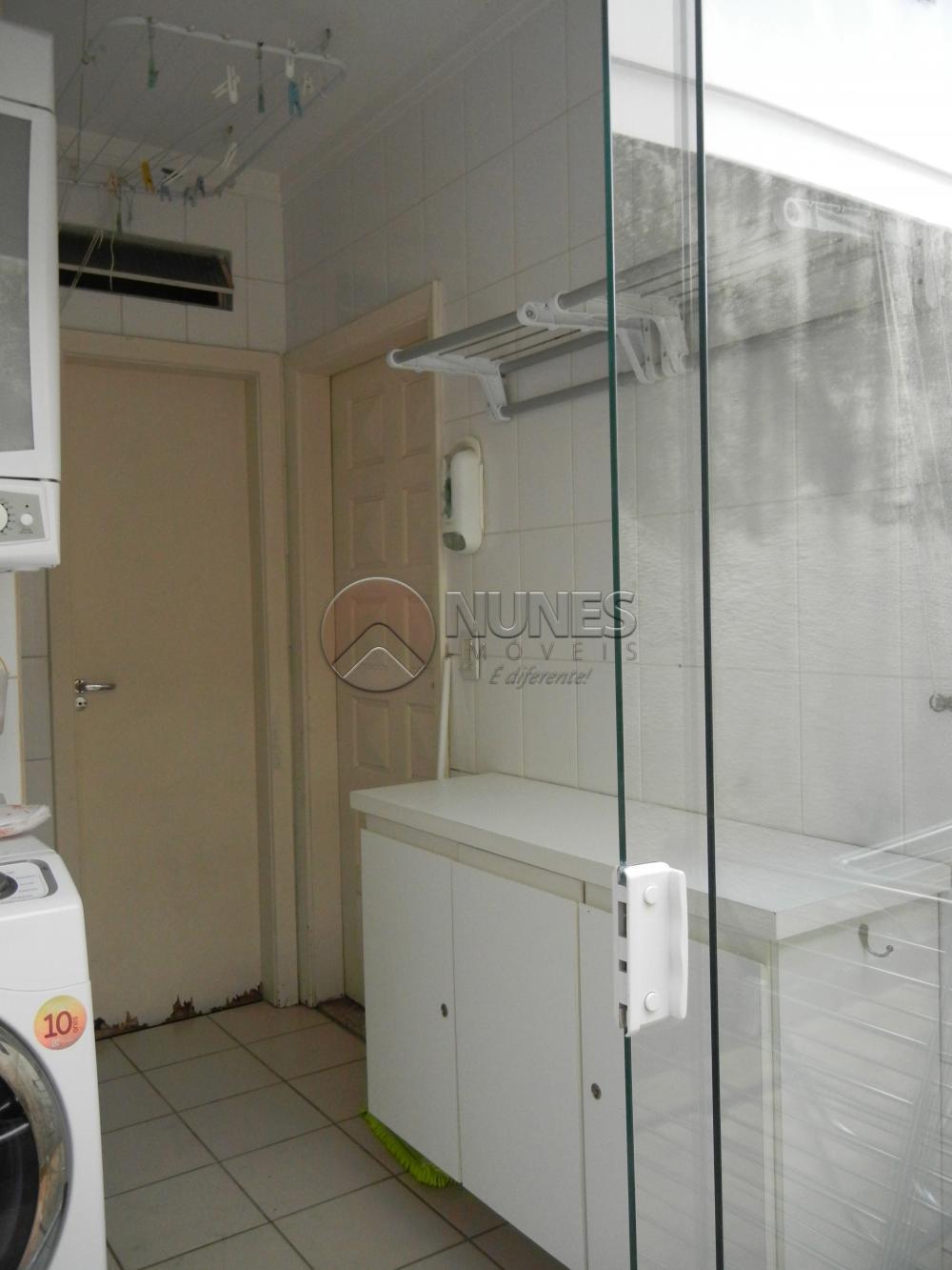 Sobrado de 3 dormitórios à venda em Vila Adalgisa, São Paulo - SP