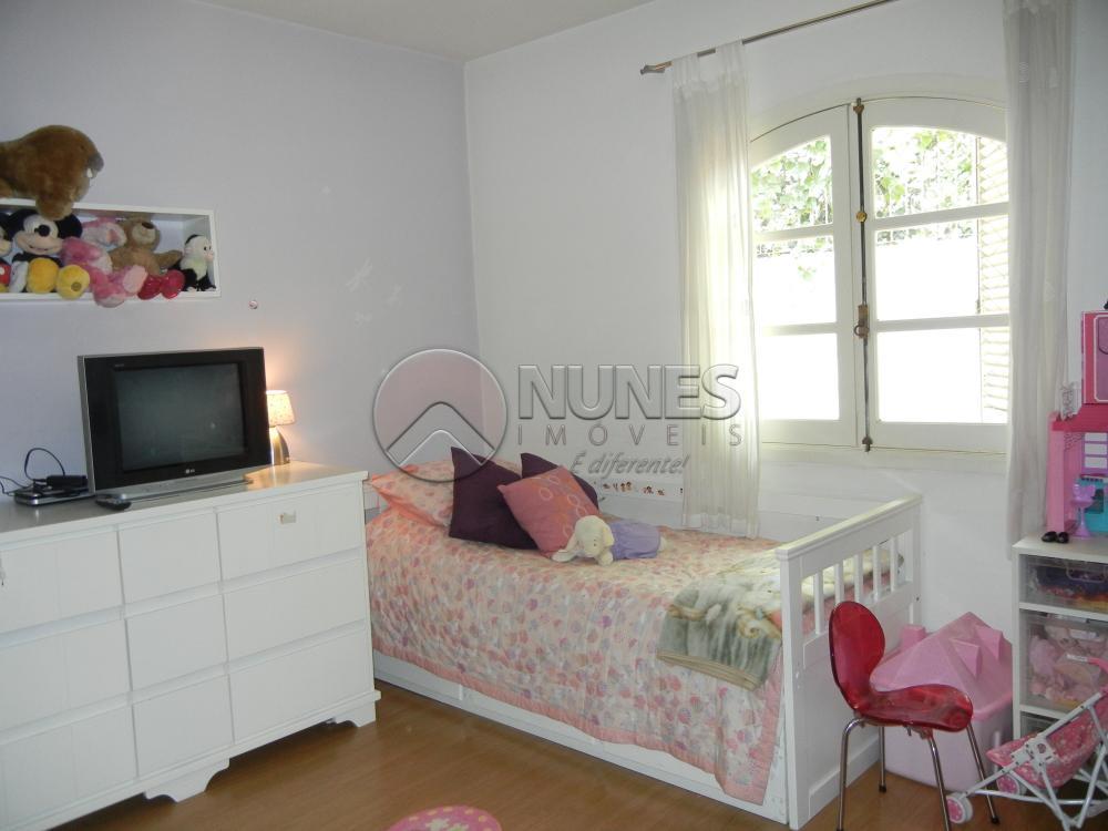 Casa Sobrado de 3 dormitórios à venda em Vila Adalgisa, São Paulo - SP