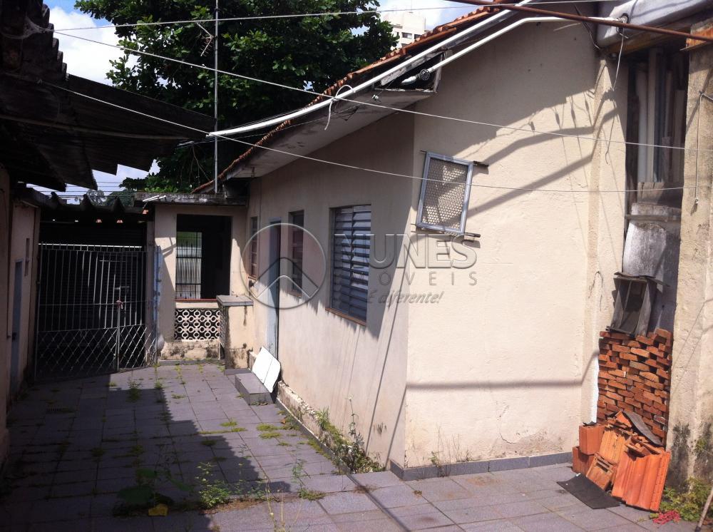 Casa Terrea à venda em Vila Yara, Osasco - SP