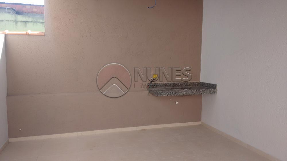 Casa De Condominio de 2 dormitórios à venda em Jardim Roberto, Osasco - SP