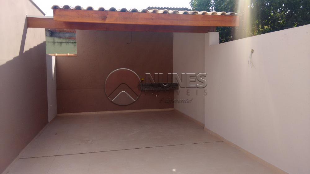 Casa De Condominio de 2 dormitórios à venda em Vila Pestana, Osasco - SP