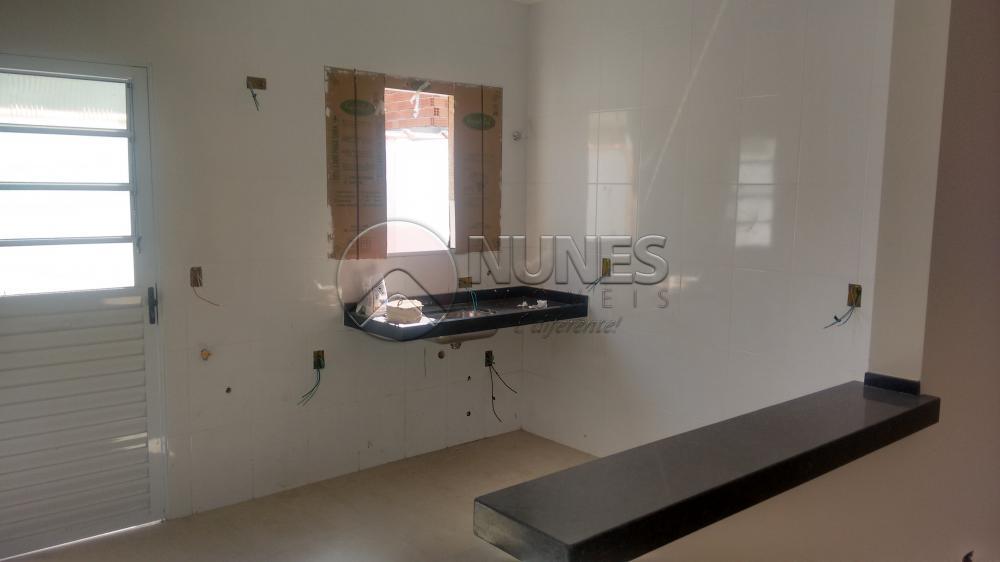 Casa de 2 dormitórios em Vila Pestana, Osasco - SP