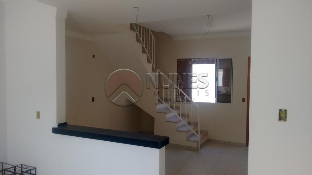Casa Cond.fechado de 2 dormitórios à venda em Vila Pestana, Osasco - SP