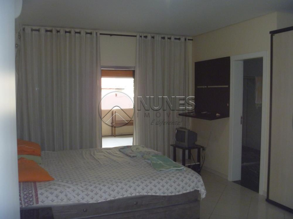 Sobrado de 3 dormitórios à venda em Vila Aliança, Osasco - SP
