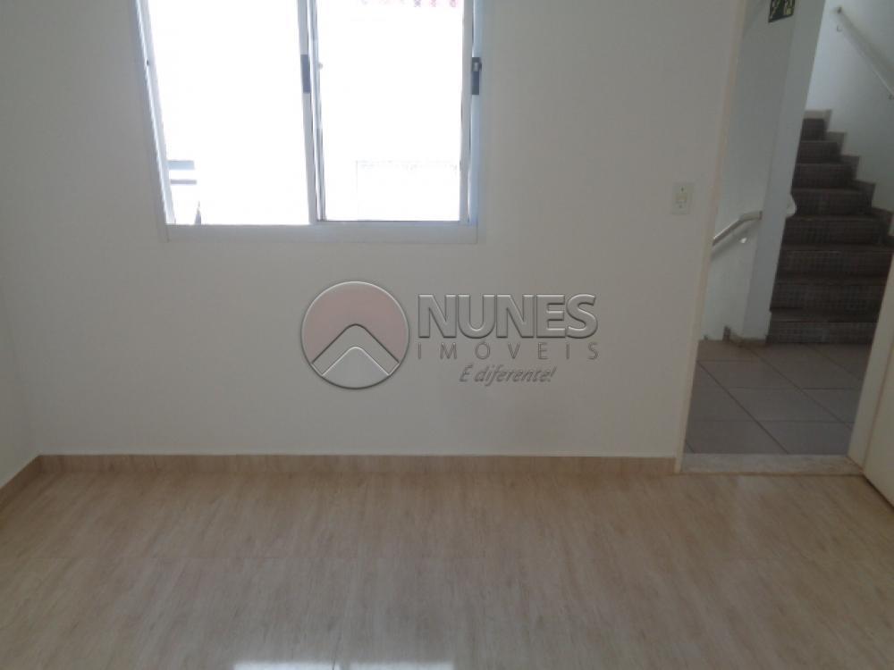 Alugar Apartamento / Padrão em Osasco R$ 900,00 - Foto 5