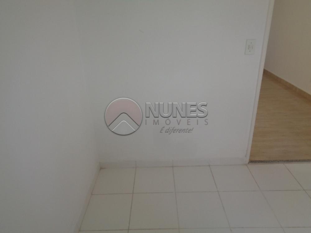 Alugar Apartamento / Padrão em Osasco R$ 900,00 - Foto 13