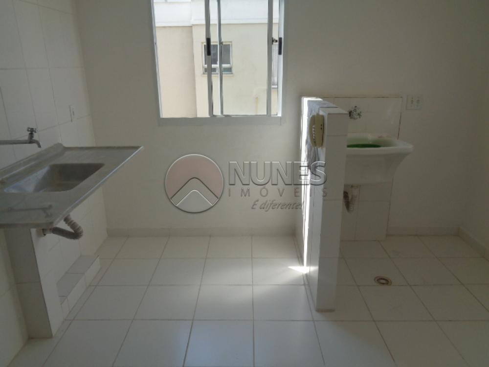 Alugar Apartamento / Padrão em Osasco R$ 900,00 - Foto 3