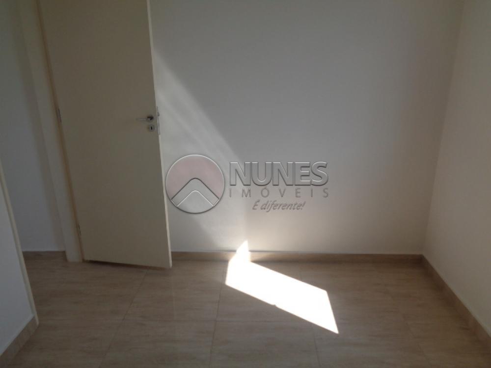 Alugar Apartamento / Padrão em Osasco R$ 900,00 - Foto 9