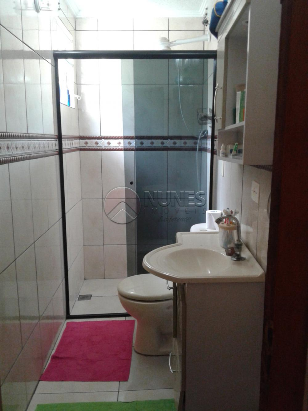 Sobrado de 2 dormitórios à venda em Jardim Yaya, Carapicuíba - SP
