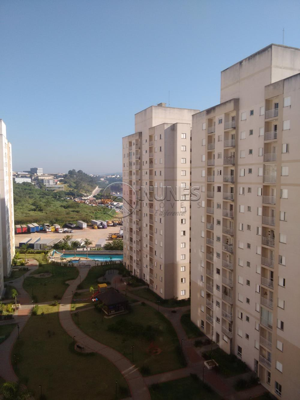 Apartamento de 2 dormitórios à venda em Jardim Tupanci, Barueri - SP