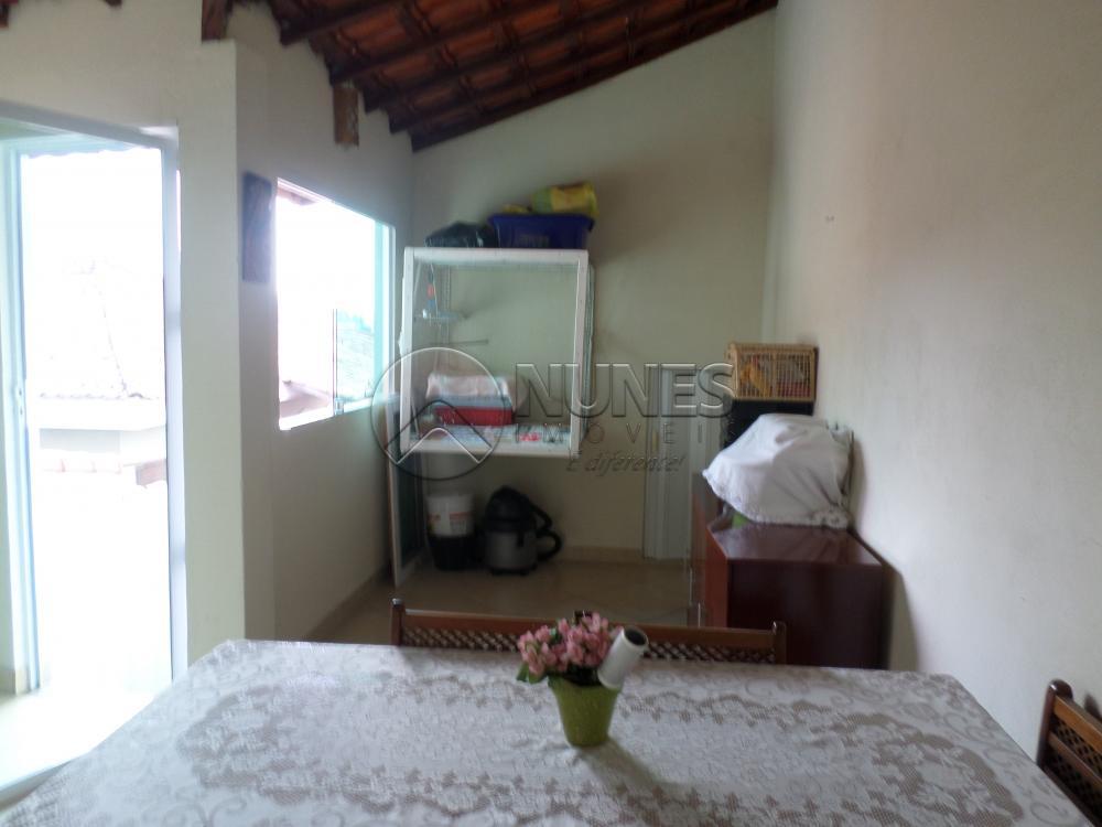 Comprar Casa / Terrea em Carapicuíba apenas R$ 446.000,00 - Foto 17