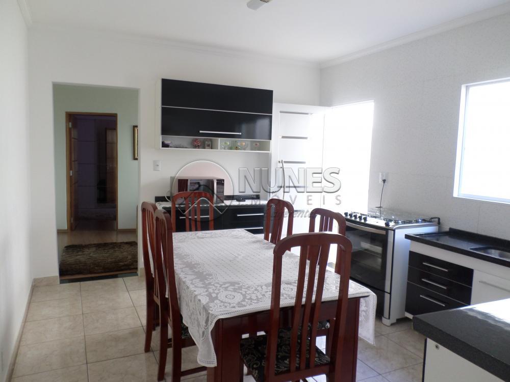 Comprar Casa / Terrea em Carapicuíba apenas R$ 446.000,00 - Foto 9