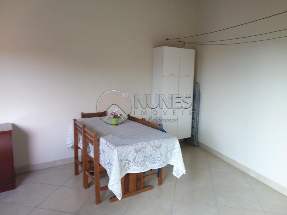 Comprar Casa / Terrea em Carapicuíba apenas R$ 446.000,00 - Foto 18