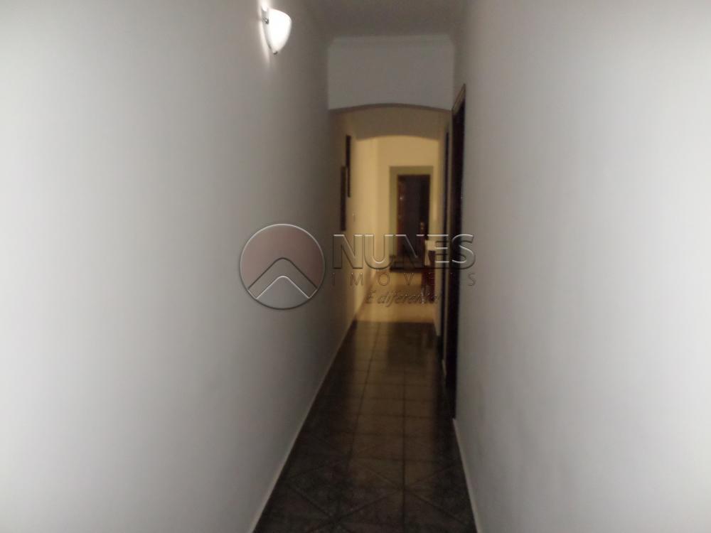 Comprar Casa / Terrea em Carapicuíba apenas R$ 446.000,00 - Foto 7