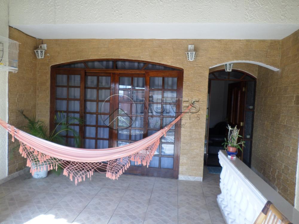 Comprar Casa / Terrea em Carapicuíba apenas R$ 446.000,00 - Foto 4