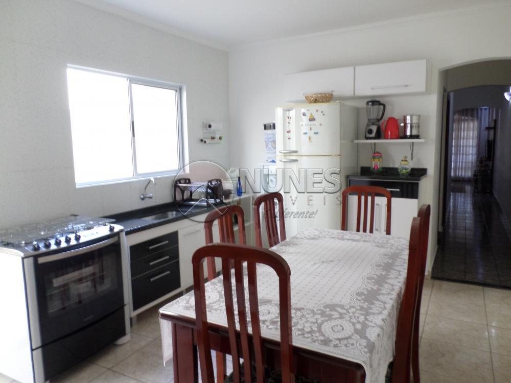 Comprar Casa / Terrea em Carapicuíba apenas R$ 446.000,00 - Foto 10