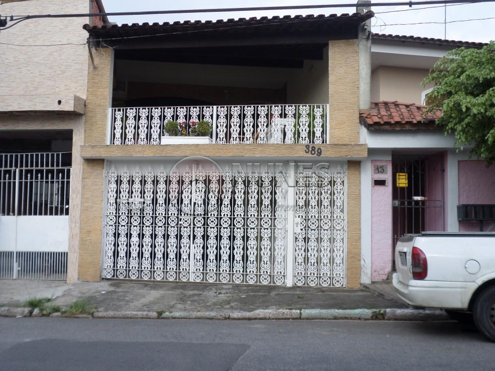 Comprar Casa / Terrea em Carapicuíba apenas R$ 446.000,00 - Foto 2