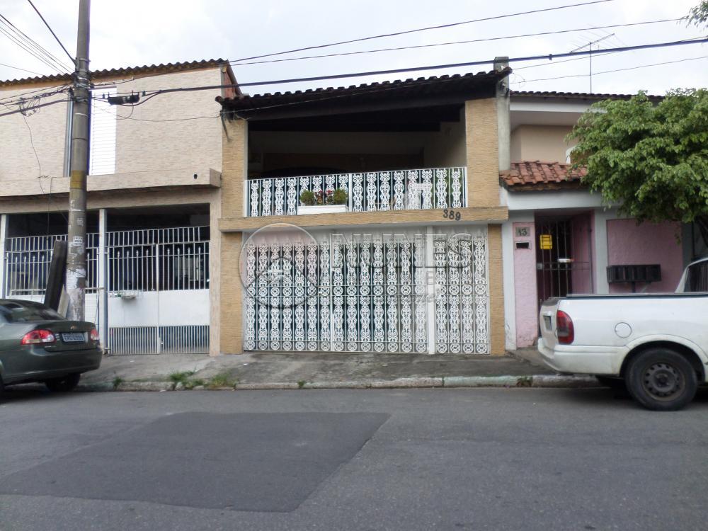 Comprar Casa / Terrea em Carapicuíba apenas R$ 446.000,00 - Foto 1