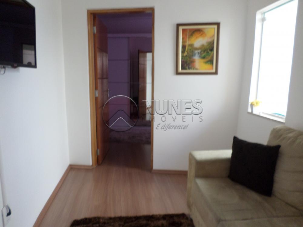 Comprar Casa / Terrea em Carapicuíba apenas R$ 446.000,00 - Foto 12