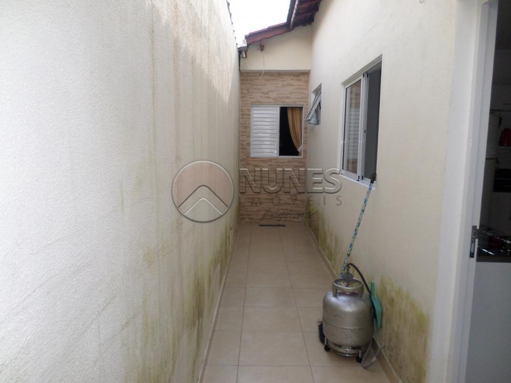 Comprar Casa / Terrea em Carapicuíba apenas R$ 446.000,00 - Foto 20