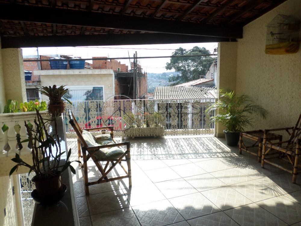 Comprar Casa / Terrea em Carapicuíba apenas R$ 446.000,00 - Foto 3