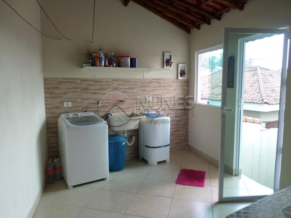 Casa de 2 dormitórios à venda em Parque Santa Teresa, Carapicuíba - SP