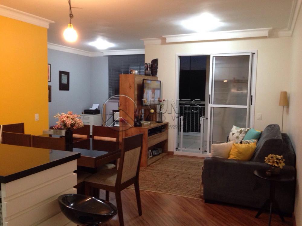 Apartamento Padrao de 3 dormitórios à venda em Vila Nova Alba, São Paulo - SP
