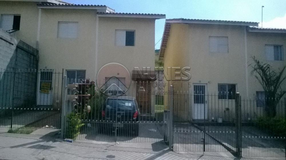 Casa de 2 dormitórios em Jardim São Carlos, Itapevi - SP