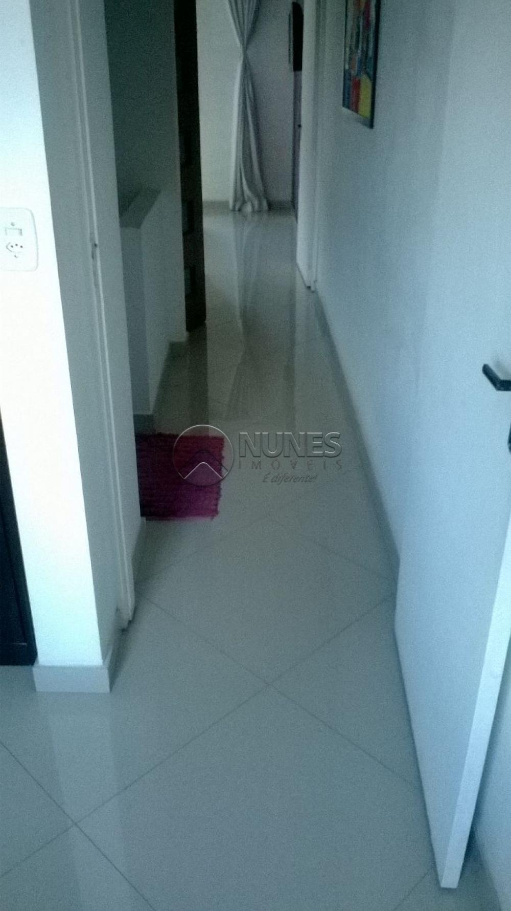 Casa de 2 dormitórios à venda em Jardim São Carlos, Itapevi - SP