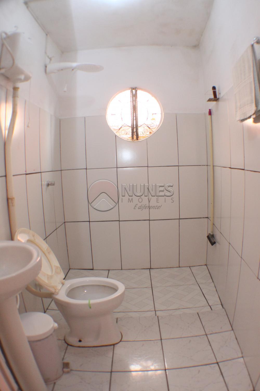 Casa à venda em Bonança, Osasco - SP