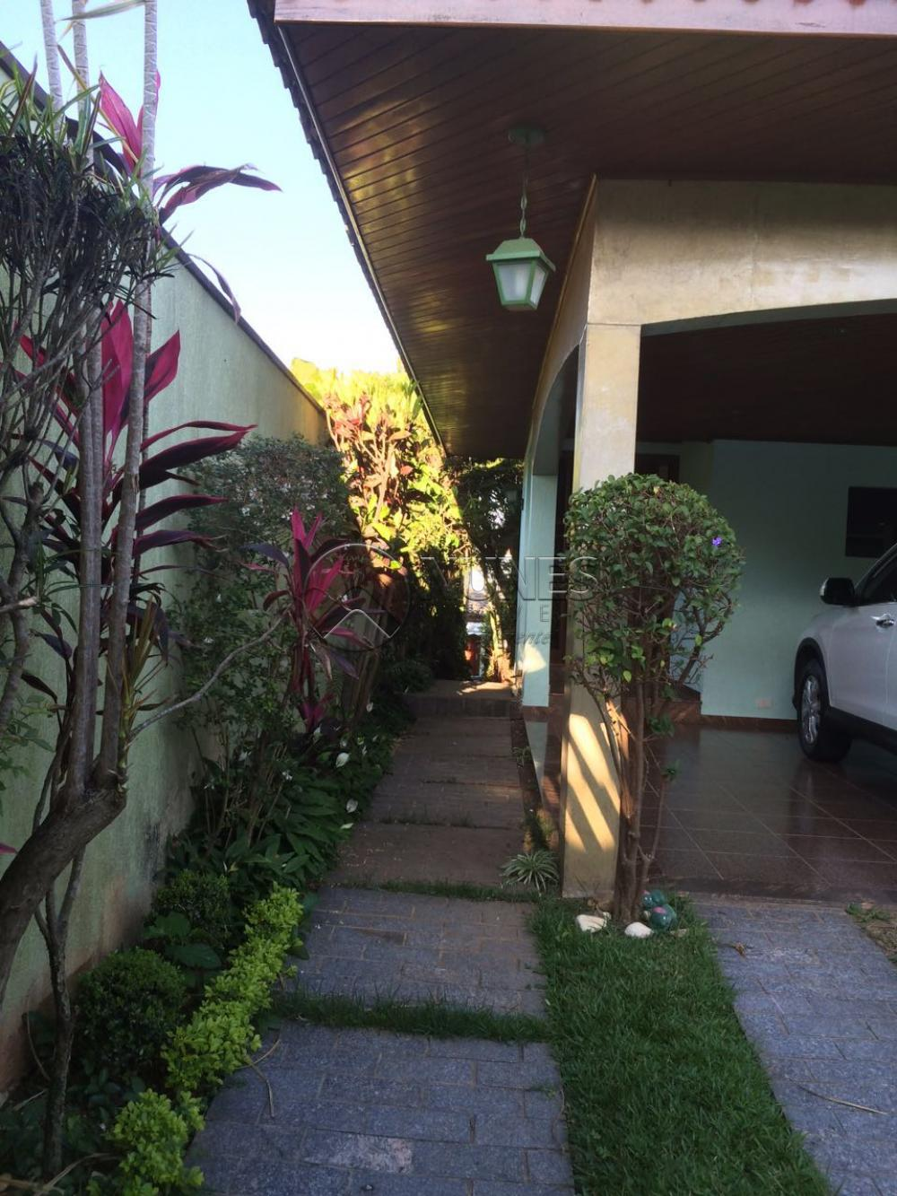 Casa de 6 dormitórios em Parque Dos Príncipes, São Paulo - SP