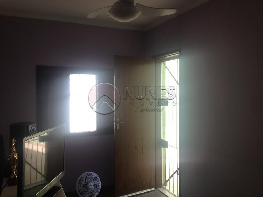 Sobrado de 3 dormitórios à venda em Jardim Das Flores, Osasco - SP