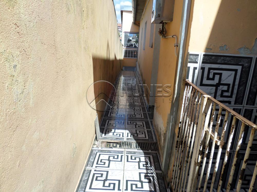 Casa de 2 dormitórios à venda em Pestana, Osasco - SP