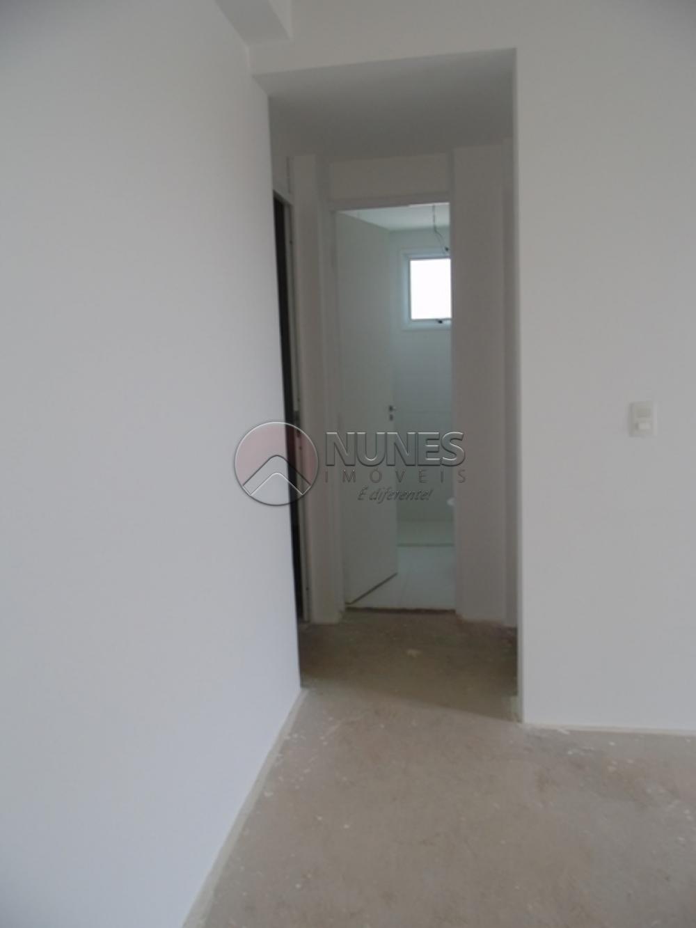 Apartamento de 2 dormitórios em Vila Ester, Carapicuíba - SP