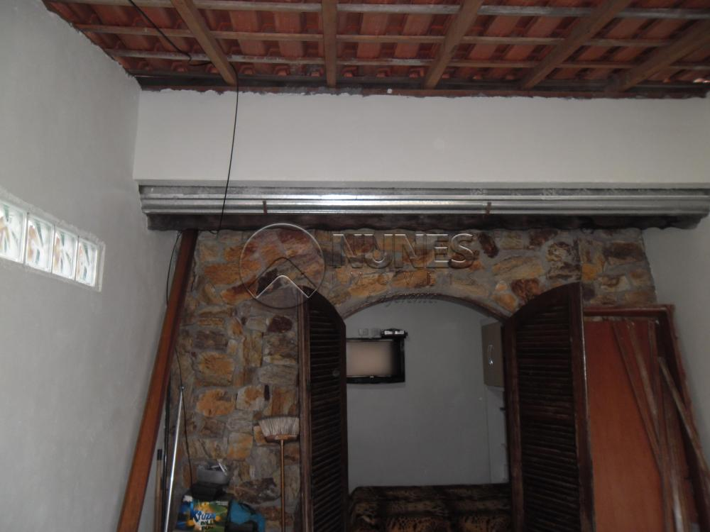 Comprar Casa / Sobrado em São Paulo apenas R$ 500.000,00 - Foto 10
