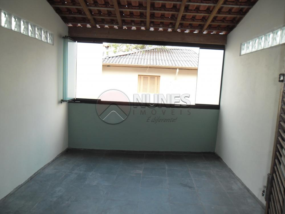 Comprar Casa / Sobrado em São Paulo apenas R$ 500.000,00 - Foto 11