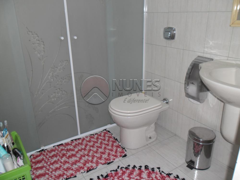 Comprar Casa / Sobrado em São Paulo apenas R$ 500.000,00 - Foto 6