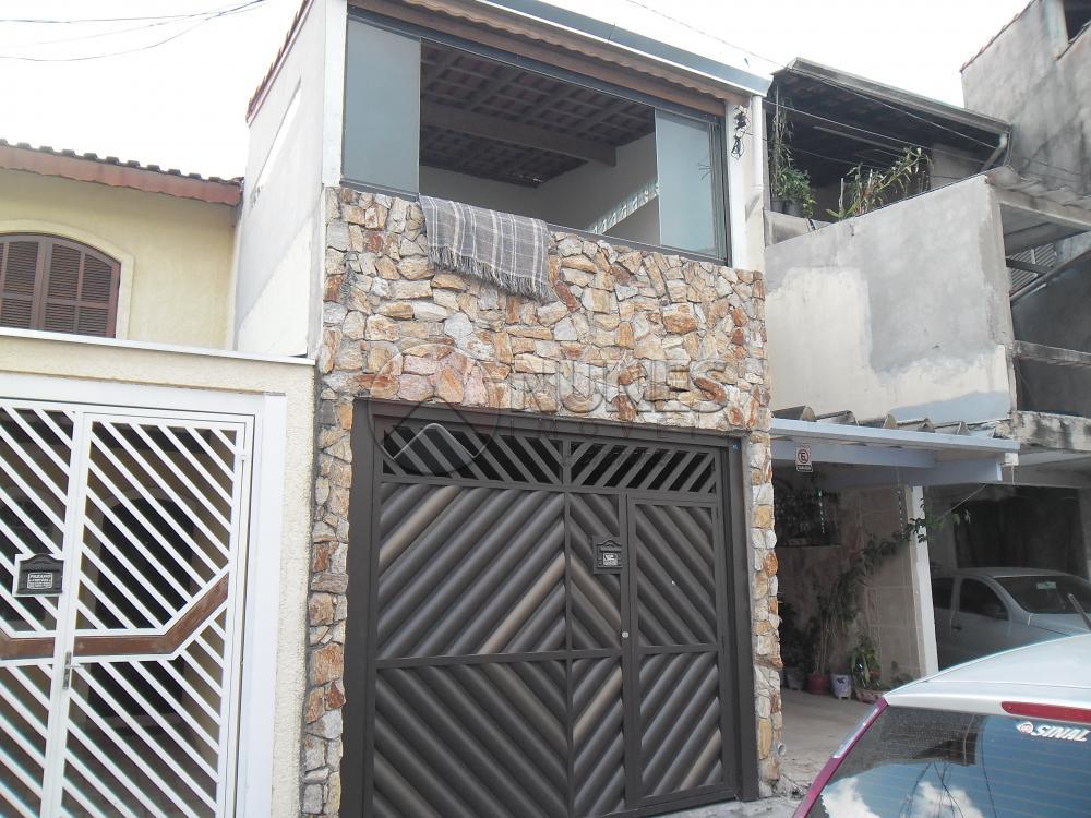 Alugar Casa / Sobrado em São Paulo. apenas R$ 500.000,00