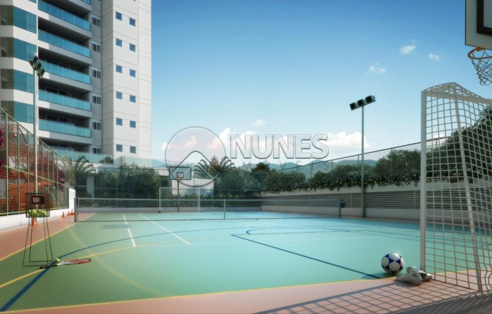 Apartamento de 3 dormitórios à venda em Alphaville Empresarial, Barueri - SP