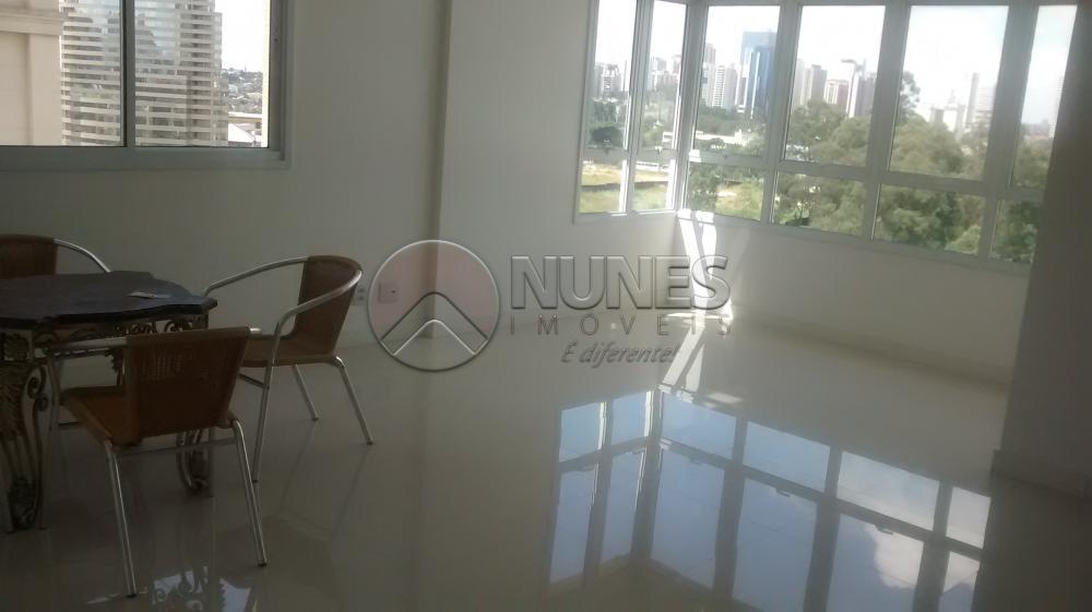 Apartamento Padrao de 2 dormitórios à venda em Alphaville Conde Ii, Barueri - SP