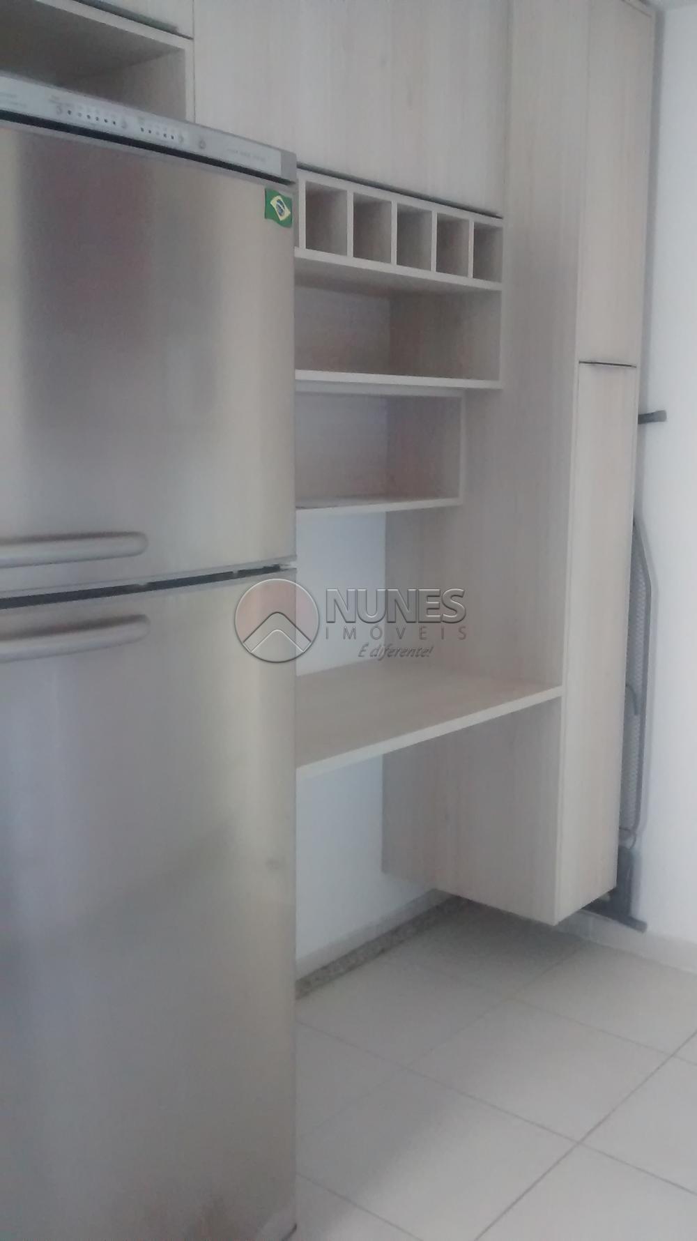 Apartamento de 2 dormitórios à venda em Alphaville Conde Ii, Barueri - SP