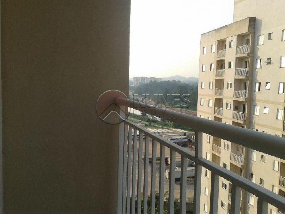 Apartamento Padrao de 2 dormitórios à venda em Jardim Tupanci, Barueri - SP