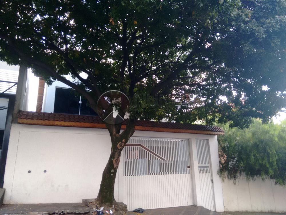 Casa de 3 dormitórios em São Pedro, Osasco - SP