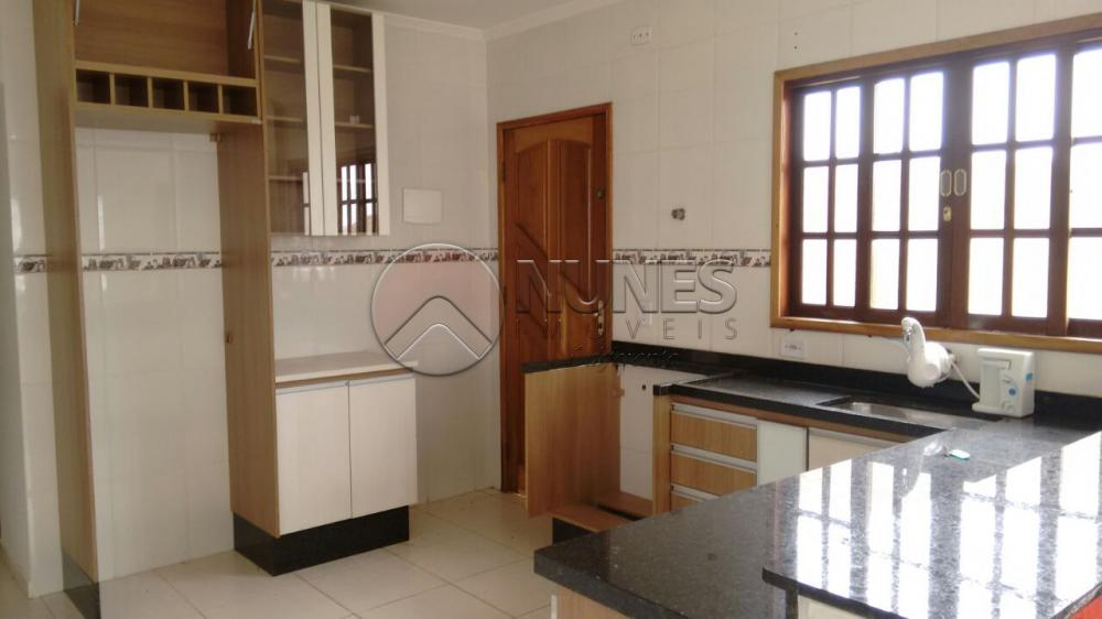 Comprar Casa / Terrea em Cotia apenas R$ 280.000,00 - Foto 4
