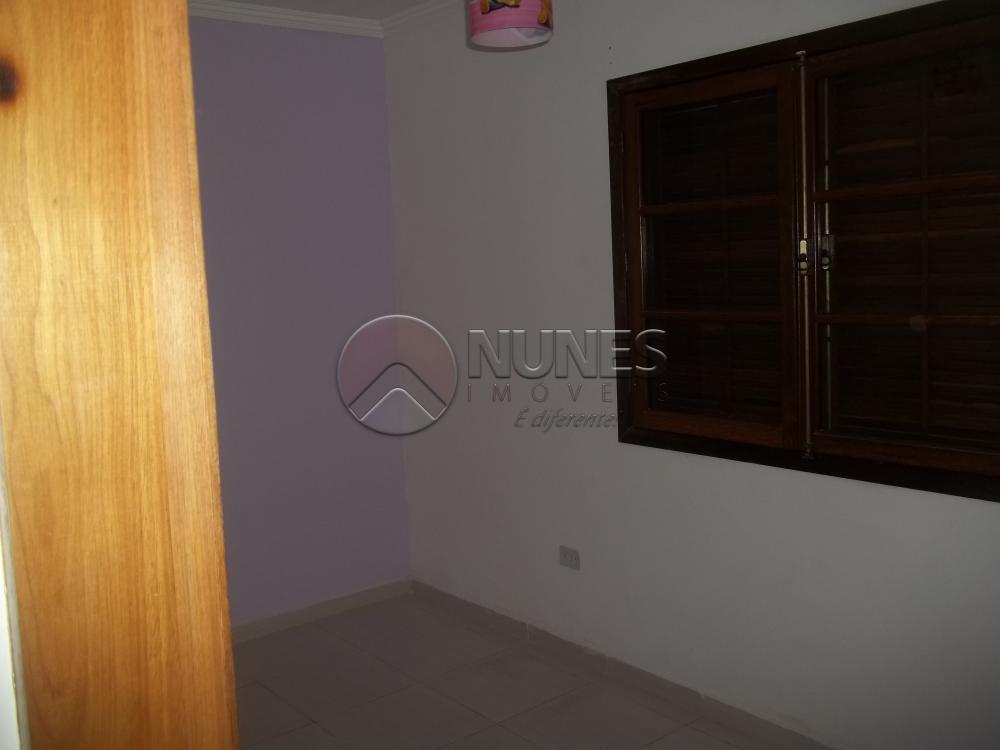 Comprar Casa / Terrea em Cotia apenas R$ 280.000,00 - Foto 8