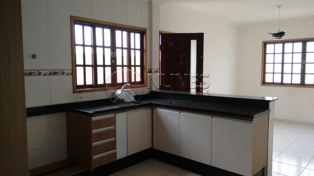 Comprar Casa / Terrea em Cotia apenas R$ 280.000,00 - Foto 6