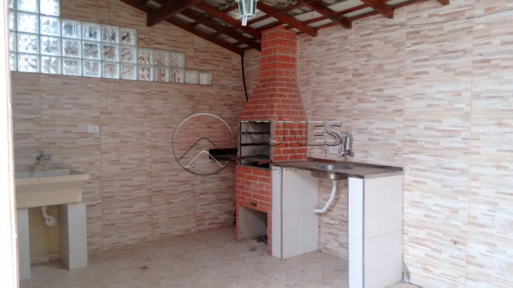 Casa de 2 dormitórios em Jardim Japão (Caucaia Do Alto), Cotia - SP
