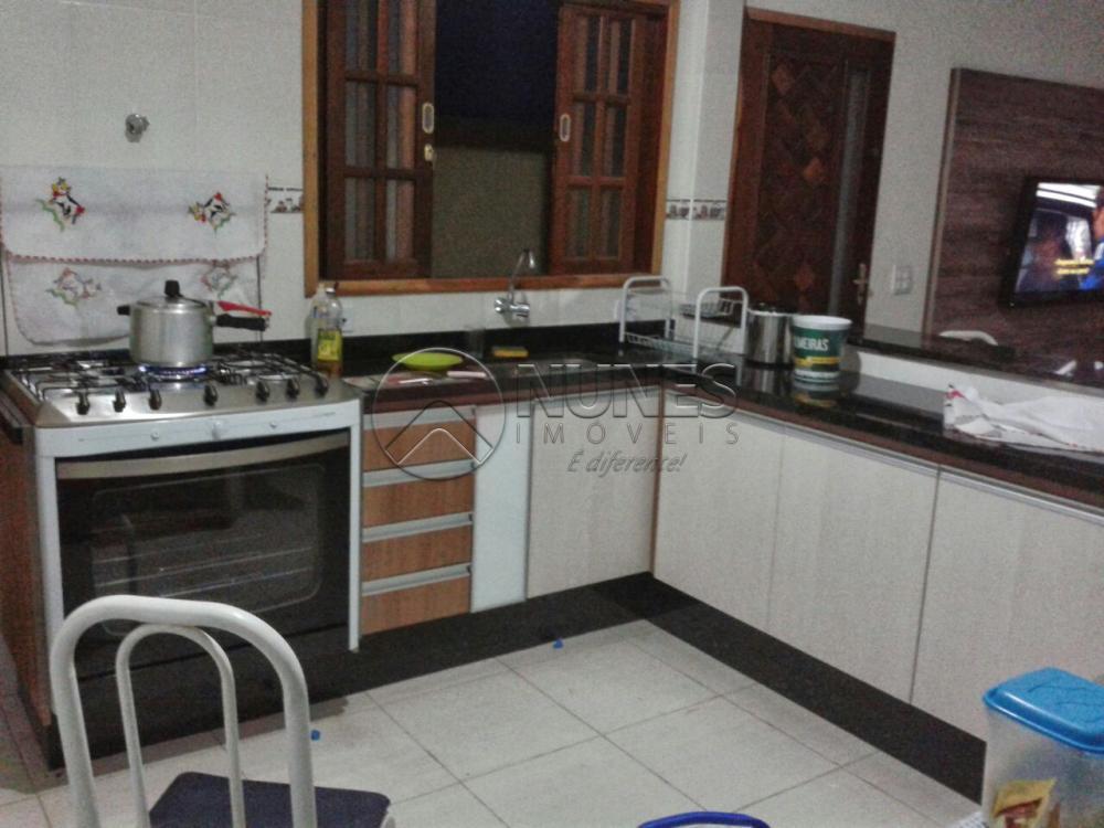 Comprar Casa / Terrea em Cotia apenas R$ 280.000,00 - Foto 3